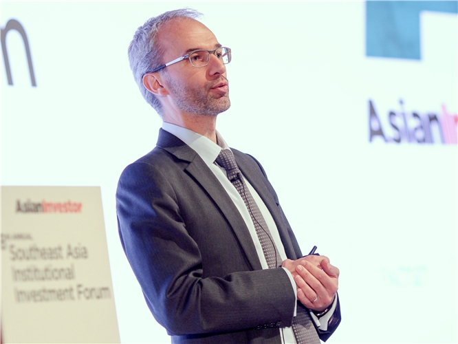 10th Southeast Asia Investment Week | AsianInvestor